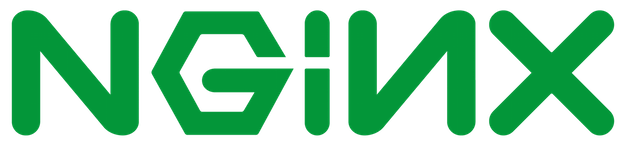 NGINX Tweaks and Performance Tips