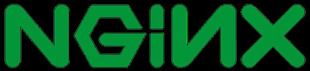 NGINX_logo_rgb-01 Home