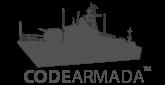 Code Armada