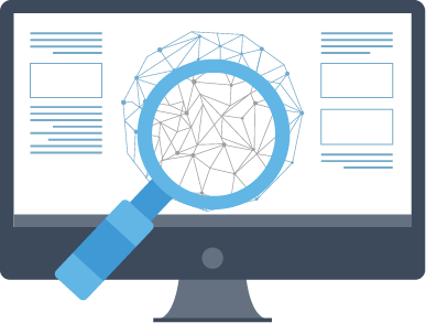 icon-web-scraping Artificial Intelligence & Automation Solutions