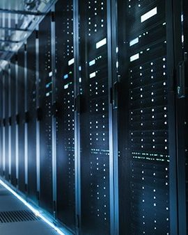 server-support-Firelogic-Technology-Support-Chicago-600x338-270x338 Systems Engineering Solutions