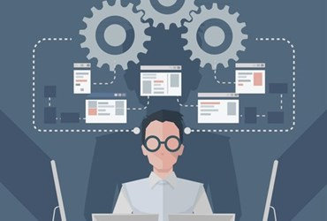 testing Employee Screening Solutions